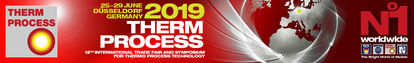 banner Thermprocess 2019